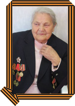 Акуленко Л.А.