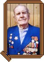 Чумаченко В.М.
