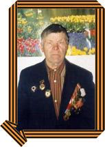 Новиков И.Н.
